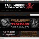 $1 Timpass Trial Membership