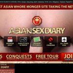 Asian Sex Diary Fxbilling