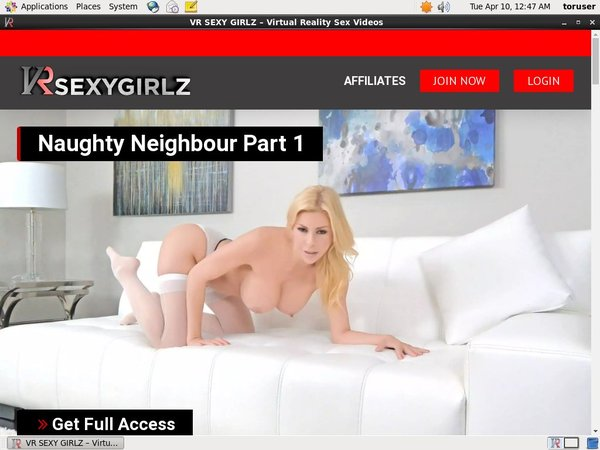 [Image: Buy-VR-Sexy-Girlz-Account.jpg]