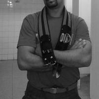 Cameraprive.com Netbilling s0
