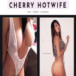 Cherry Hot Wife 사용자 이름