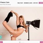 Flexy Teens Netcash