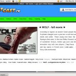 Free Porn Hot Cast