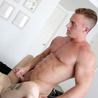 Hot Guys FUCK Join Via Paypal s3