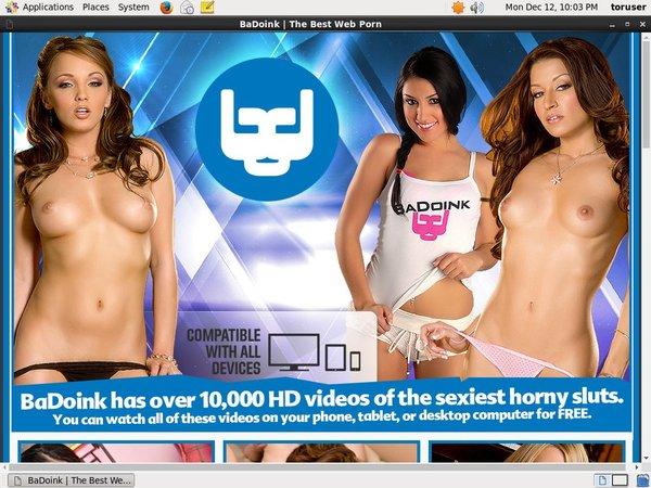 Installporn.com Free Trial