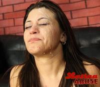 Latina Throats Verotel Discount s1