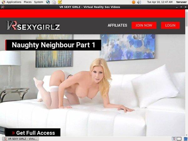 Promo Codes Vrsexygirlz.com