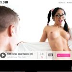 Pure XXX Films Xxx Video