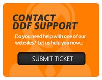 Sign Up For Ddfnetworkvr s3