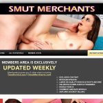 Smut Merchants Logins Free