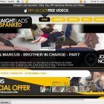 Straightladsspanked.com Telephone Billing