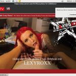 Visitxtvvr Free Videos