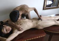 Asian-slave-boy.com big uncut cocks