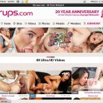 Karups.com Allow Paypal