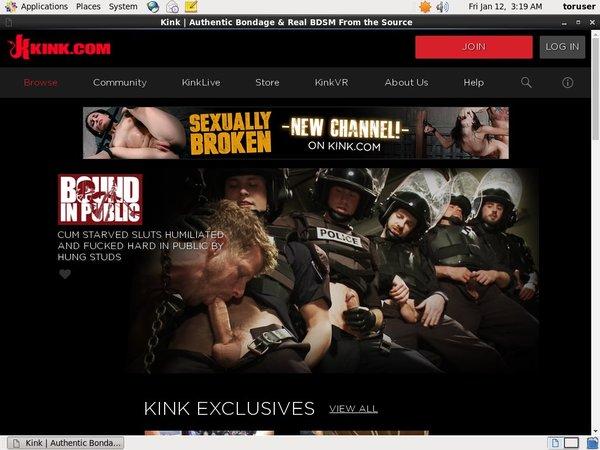 Coupons Boundinpublic.com