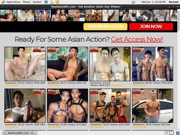 Realasianbfs Renew Membership
