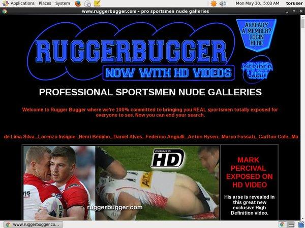 Rugger Bugger Discount Deal Link