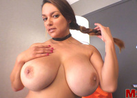 Discount Monica Mendez Deal s1