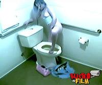 Acc Bustedonfilm s1