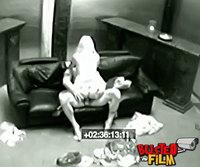Acc Bustedonfilm s2