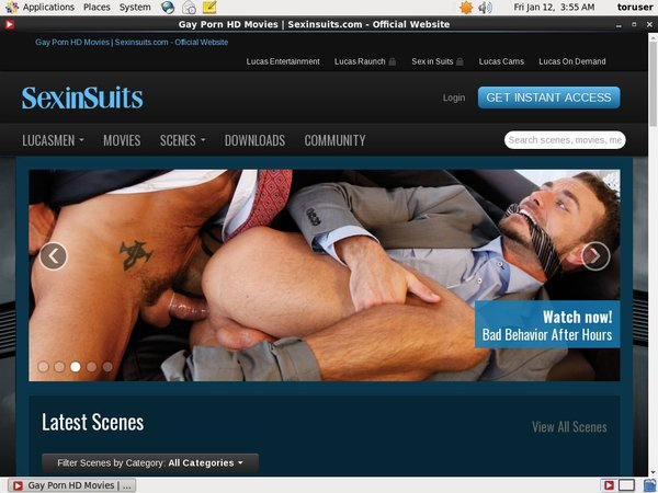 Sexinsuits Discount Monthly