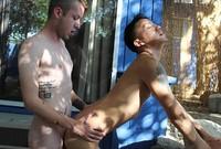 Asian Boy Nation Login Free s5