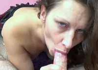 Lilyannaxxx porn