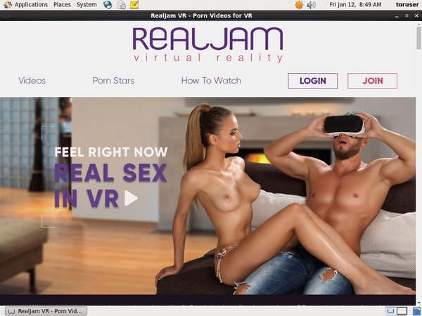 Real Jam VR Discount (SAVE 70%)