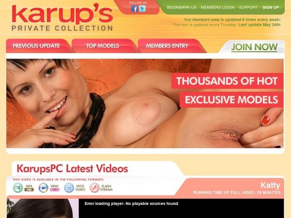 Karups PC Worth It?
